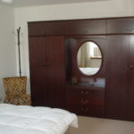 double bedroom a (1)