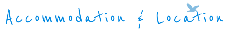 theaccommodation (1)
